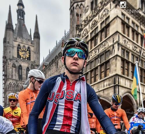 junioren Gent - Wevelgem (37)