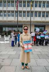 2018.03.27 PutPatientsFirst, Washington, DC USA 4723