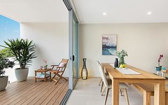 B102/680 Willoughby Road, Willoughby NSW