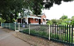 245 Hoskins Street, Temora NSW