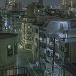 Tokyo 4353 thumbnail