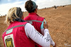 Rallye Aïcha des Gazelles 2018 : Étape 6 Marathon