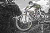 mtb (jose@rbelaez) Tags: mtb pistamtb salto vuelo scott bike gwshimano chaoyang deportistas deporteextremo ciclomontañismo colombia josearbelaez fotógrafo fotografodeportivo risaralda pereira santobambu airelibre