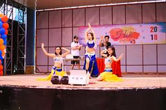 IMG_4468 (Indian Business Chamber in Hanoi (Incham Hanoi)) Tags: holi 2018 festivalofcolors incham