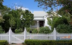 113 Carthage Street, Tamworth NSW