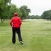 GolfTournament2018-107