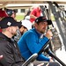 GolfTournament2018-87