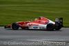 British F4 - R3 (11) Seb Priaulx (Collierhousehold_Motorsport) Tags: britishf4 formula4 f4 barc msv brandshatch arden doubler jhr fortec sharpmotorsport fiabritishf4 fiaf4