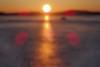 Lake Kukkia Sunrise (talaakso) Tags: auringonnousu finland heijastus ice is jää olympus olympustoughtg5 pirkanmaa soluppgång sonnenaufgang sunrise tg5 toughtg5 terolaakso aurinko lakekukkia luopioinen reflection solstråle sun sunshine talaakso
