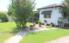 38 Parker St, Scone NSW