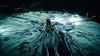 Horizon Zero Dawn™ (OasisBD) Tags: horizon zero dawn games screenshot sony guerrillagames