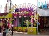RIMG0059 (renan & cheltzy) Tags: laguna sta cruz provincial capitol compound anilag festival 2018
