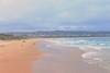 Robberg Beach (Rckr88) Tags: plettenbergbay southafrica plettenberg bay south africa robberg beach robbergbeach sea water wave waves ocean coast coastline coastal beachsand sand nature outdoors travel travelling westerncape