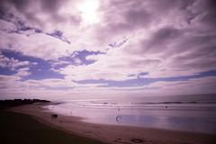 Torquay Surf Beach (Studio 2L14) Tags: melbourne australia sonya7r sony sonyfullframe nikkornc24mm nikkornc 24mm