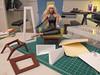 IMG_4348 (Mid Century Phicen) Tags: midcentury phicen diorama fashionroyalty ooak 16scale playscale atomic retro dolls fashiondolls