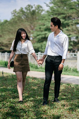 VMC_5126 (christianvu1) Tags: couple cutecouple girl boy nikon nikond750 photography photoshop photographer fuji fujifilm 85mm fujisuperia