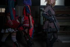 AKB48 画像77