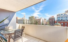 705/111 Scott Street, Newcastle NSW