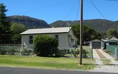 64 Dangar St, Kandos NSW