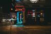 albers eck   l  2018 (weddelbrooklyn) Tags: hamburg reeperbahn kiez neonlicht neonlichter strassen leuchtreklame nachts nachtleben licht lichter schatten abends club clubs bar bars kneipe kneipen nikon d5200 hamburgerfotofreaks neonlights lights shadows night nightlife neonsign neonsigns color colors colored bunt farben alberseck