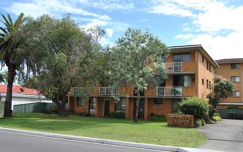 4/19 Wallis Street, Tuncurry NSW