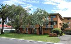 4/19 Wallis Street, Tuncurry NSW