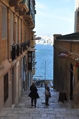 DSC_0369 (tcchang0825) Tags: malta valletta city street oldtown