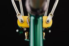 A01_4232 — kopia (pilisiecki) Tags: steel silverbrazing steelisreal stainless bespoke bicycle bikerack brazing custom columbus columbusxcr columbuszona lugs lisiecki pilisiecki pi