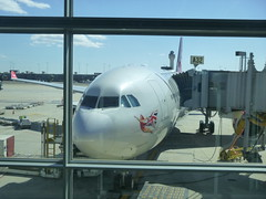 Mar2018-MarylandTrip-P1020687 (aaron_anderer) Tags: a330 gvnyc a32 maryland 2018 iad dulles airport dc dmv virgin uptowngirl gate