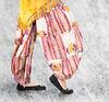 ARPS FINE ART PANEL (dorsetbays) Tags: baharabellydance folkonthequay poole arps rps fineart distinction dance folkdance dorset