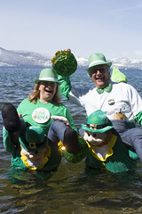 IMG_3592 (Special Olympics Northern California) Tags: 2018 southlaketahoe polarplunge