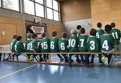 "Kids Liga Weinfelden und Altnau 2018 • <a style=""font-size:0.8em;"" href=""http://www.flickr.com/photos/90566334@N08/27096467308/"" target=""_blank"">View on Flickr</a>"