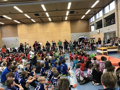 "Kids Liga Weinfelden und Altnau 2018 • <a style=""font-size:0.8em;"" href=""http://www.flickr.com/photos/90566334@N08/27096501668/"" target=""_blank"">View on Flickr</a>"