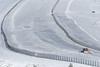 Pista de Guarramillas (aitorsnap) Tags: nikon nikond60 snow nieve sky snowboard mountain mountains montaña land landscape paisaje naturaleza nature