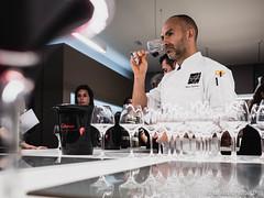 PB140077.jpg (Raphael K Photographie) Tags: olympus 2017 wine vin lyon flickrplaces