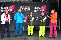 Glisse en Coeur 2018 - dimanche 25 mars (Le Grand-Bornand) Tags: glisseencoeur tfa legrandbornand caritatif course ski