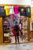 Lima Street (ghostwheel_in_shadow) Tags: america laketiticaca pasajelima peru puno southamerica architectureandstructures commercialarchitecture profession publicarchitecture shop shopkeeper store tradesman pe