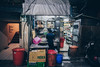 收拾   CleanUp (RenChieh Mo) Tags: sony street streetshot streetphotography snapshot city portrait a7ii a7m2 a72 taipei taiwan 臺北 臺灣 街拍