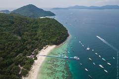 остров-корал-coral-island-пхукет-mavic-0210