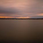 Sunset, Sloan's Lake thumbnail