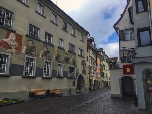 Feldkirch 85