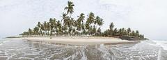 Anomabu Coast Ghana (Stan de Haas Photography) Tags: ghana africa