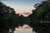 7X7A5432 (wcsperu) Tags: pacayasamiria atardecer humedal loreto nube paisaje reflejos riopacaya rosado diegoperez airelibre
