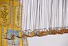 Angekettet - EXPLORE (MKP-0508) Tags: hamburg dom frühjahrsdom jahrmarkt fêteforaine funfair amusementpark kermesse foire funride kettenkarussel chairoplane gelb yellow jaune