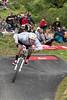 Miramar Pump Track (Wozza_NZ) Tags: miramar pump track pumptrack velosolutions wellington nz newzealand mountainbike bike mtb
