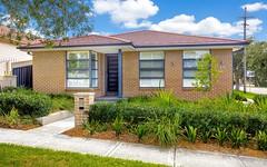 21 Anderson Road, Concord NSW