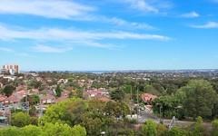 58/313 Forest Road, Hurstville NSW
