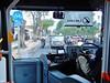 Bus Suroboyo  (7) (Detta Priyandika) Tags: surabaya suroboyo bus transportation feeder indonesia endonezya transportasi umum publik sidewalk pedestrian fasilitas pejalan kaki humanis livable city cities kota east java jawa timur tunjungan april 2018 street halte people move urban living life