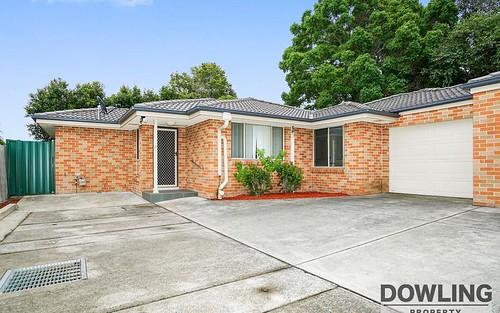 13a Longworth Avenue, Wallsend NSW