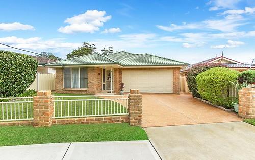 4 Victoria Road, Woy Woy NSW